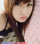 Mion Sonoda 27_Top Japan AV Idols XXX