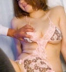 Alice Ozawa 29_Top Japan AV Idols XXX