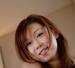 Amateur Erina 11_Top Japan AV Idols XXX