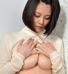 China Matsuoka 25_Top Japan AV Idols XXX